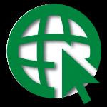 Web Powered & Economical